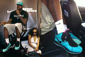 lebron 8 south beach. the release date for south beach/pre-heat nike lebron 8 has been changed lebron beach