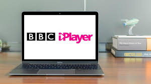 Iplayer How On To Uk Mac Bbc Abroad Macworld Ipad Or Watch Iphone tqpOq7Hn