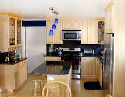 Awesome Cabinets Bay Area Good Looking