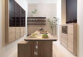 modern kitchen cabinet doors gkvwr modern cabinet doors92 modern