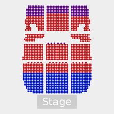 Brian Regan Tickets Fri Apr 3 2020 At 8 00 Pm Eventbrite