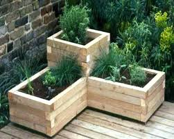 raised bed planters elegant garden boxes bulb planter home depot soil inspirational the best ideas on