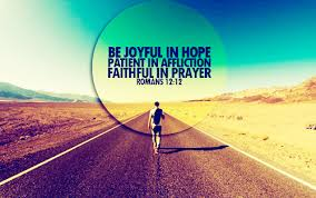 Bible Quotes About Hope Inspiration Quotes Hope And Love Quotes From The Bible Cryptinfonet