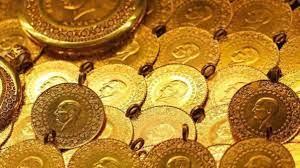 Altın düşer mi yükselir mi? 9 Ekim 2021 altın ne kadar olacak? Gram altın  yükselir mi düşer mi? Çeyrek altın fiyatı düşer mi? - Haberler