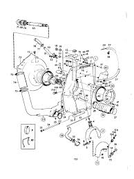 Awesome car engine diagram labeled gift electrical and wiring