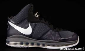lebron 8. air max lebron 8 v2 performance review lebron