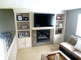 white bookshelves around fireplace bookshelves around fireplace bookcases around fireplace built ins around fireplace shelving around
