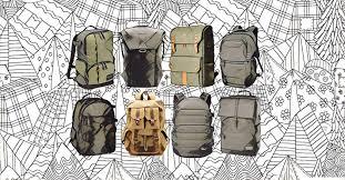 Best Camera Backpacks In 2019 25 Bags Reviewed