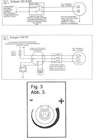eclipse x bathroom kitchen toilet wall or ceiling mounted wiring diagrams