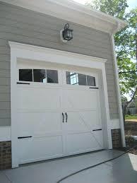 installing garage door trim full size of garage fantastic amazing installing garage door trim picture replacing