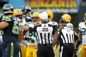 Packers Depth Chart 2010 What If All Of The Packers One Score Games Went Differently