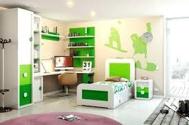 kids furniture modern. Kids Furniture Sets Modern Bedroom Video And Photos .