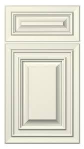 Kitchen Cabinet Door Style Kitchen Kitchen Cabinet Door Styles 1000 Images About Door