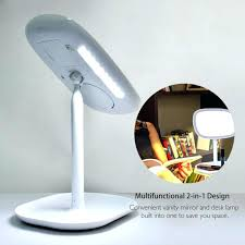 magnifying lamp medium size of table top magnifier s daylight magnifying lamp tabletop book for