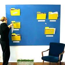 office wall decor ideas. Office Wall Decorating Ideas Ation For Work . Decor E