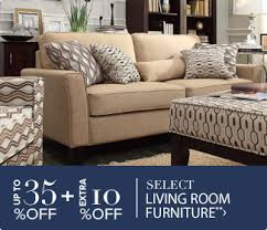Overstock FURNITURE BLOWOUT