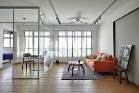 Open Glass Homes Decorating Interior Of Your House Best Interior Design Homes Concept