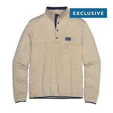 Patagonia Diamond Quilt Snap-T® Pullover | rightness123 & 3 the benefits of Patagonia Pullover ... Adamdwight.com