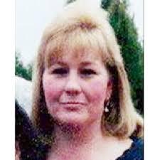 "Yolanda ""Jo"" Ballard Obituary: View Yolanda Ballard's Obituary by Abilene Reporter-News - image-21863_20140104"