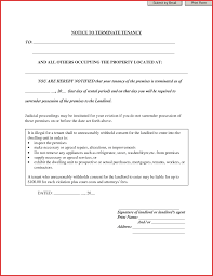30 day eviction notice forms how to make a eviction notice free wedding invitation card