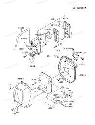100 ideas grote light wiring diagram on kbarakkuda download