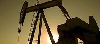 Charts Ltd Gas Measurement And Equipment