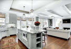 interior home design kitchen. Family Home Design Ideas Bunch Interior Room On A Budget Kitchen