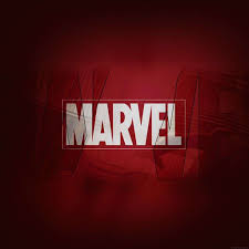 Marvel Wallpaper For Ipad