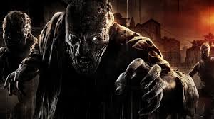Dying Light 1 5 0 Patch Download Ultimate Ninja And Booster Mod 1 2 9 Apocalypse Dying