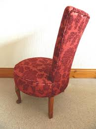Old Fashioned Bedroom Chairs Victorian Mahogany Bedroom Furniture Antique Bedroom Furniture