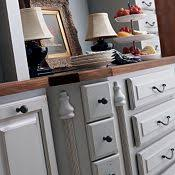 baltic bay cabinets by thomasville | Kitchens | Pinterest | Villas ...
