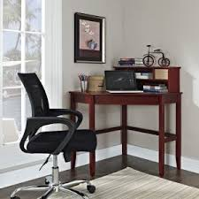 best home office desks. corner desks best home office s
