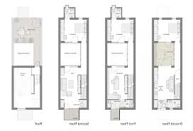 contemporary small house plan custom modern plans with small house plans with inner courtyard