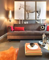 Cheap Home Decoration Ideas Enchanting Cheap And Easy Home Decor Ideas