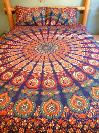 witching gypsy style bedding bohemian queen bedding boho comforters duvet covers bohemian bohemian comforters king size