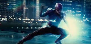 Resultado de imagem para the flash movie