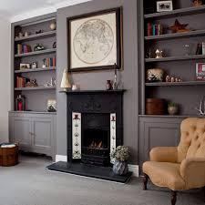 large size of decoration book shelfs book shelves book shelves wall book shelves white bedroom bookshelves