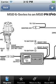 ford mustang msd 6al wiring on ford images free download wiring Msd 6al Wiring Diagram Hei ford mustang msd 6al wiring 2 msd ignition wiring msd ballast wiring diagram msd 6al wiring diagram chevy hei