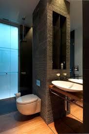 modern space saving furniture. Impressive Space Saving Bathroom Modern Furniture