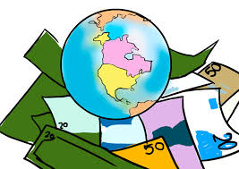 economic globalization essay com  happen in your case if you are a student of a college and if your topic sounds like economic globalization you have a lot of work to do ahead of you
