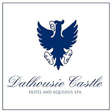 Dalhousie Castle And Spa, Bonnyrigg – Hotel | VisitScotland