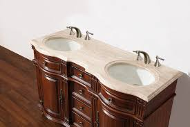 55 inch double sink bathroom vanity: sink bowl dimensions quotl x quot w x quot bowl depth overall quot norwalk bathroom vanity