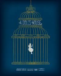 a doll s house film vs book analysis schoolworkhelper in a doll s house henrik ibsen explores the treatment of women and their suppressive treatment by society to demonstrate that marriage was an umbrageous