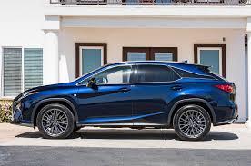 lexus rx 350 blue. 15|24 lexus rx 350 blue