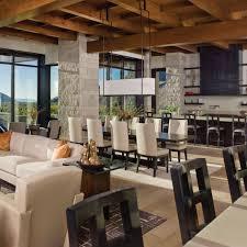 hillside contemporary furniture. Dembergh Construction Hillside Contemporary Furniture L
