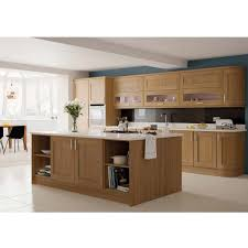 Walnut Kitchen Pleasing Walnut Kitchen Cabinets With Additional Walnut Kitchen