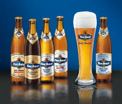 Image result for tucher beer