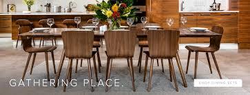 article modern furniture. Inside Article Modern Furniture