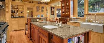 kitchen countertops remodel cabinets remodel kitchen cabinets sears remodel kitchens countertop replacement