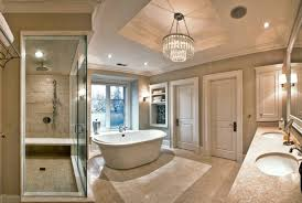 spa lighting for bathroom. The Tranquility Of This Luxurious Spa Lighting For Bathroom O